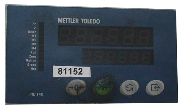 mettler toledo panther service manual warez are here rh warez are here38h soup io