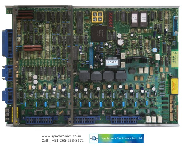 Warranty Used Details about  /Sharnoa CNC Control PC Board SE-136K