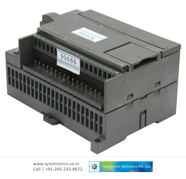 Plc S7 224 Wiring Diagram | Schematic Diagram  S Plc Wiring Diagram on plc diagram, plc parts, plc connections, plc controls, plc controller, plc hardware, plc components, plc electrical, plc lighting, plc software, plc chassis,