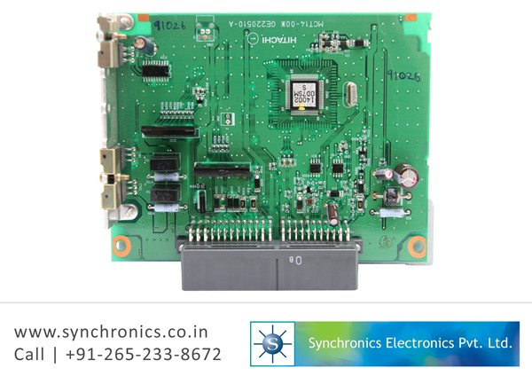 4011 ecu tata indica by hitachi repair at synchronics electronics pvt ltd tata indica electrical wiring diagram at suagrazia.org