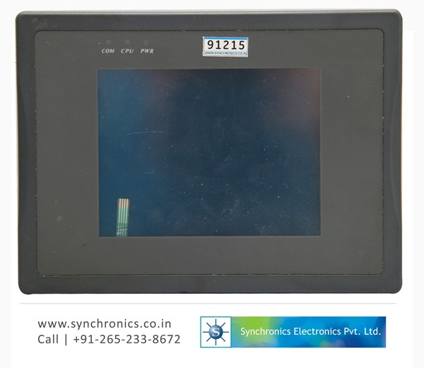 Touch Screen MT506LV45BL
