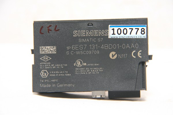 4452 et 200s distributed i o digital electronic module 4di dc24v st 6es7131-4bd01-0aa0 wiring diagram at panicattacktreatment.co