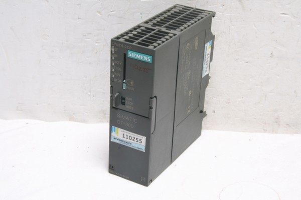 4809 simatic s7 200 cpu 226xm 6es7 216 2ad23 0xb0 by siemens repair at cpu 313c wiring diagram at virtualis.co