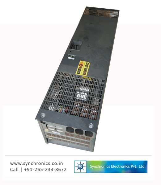Micromaster 440 90kW Drive 6SE6440-2UD38-8FA1