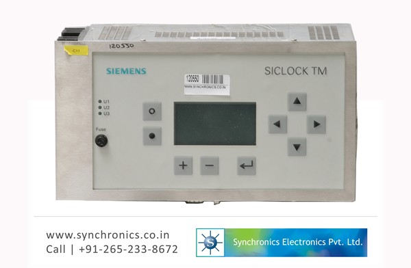 ip281 6es5281 4up11 integrated card by siemens repair at synchronics rh synchronics co in siclock tm user manual
