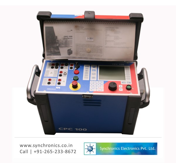 cpc 100 universal testing device for electrical diagnostics by rh synchronics co in cpc 100 user manual cpc 100 user manual