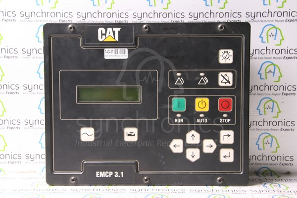 5552 emcp 3 1 3 2 3 3 generator set control by caterpillar repair at caterpillar emcp 2 wiring diagram pdf at gsmx.co