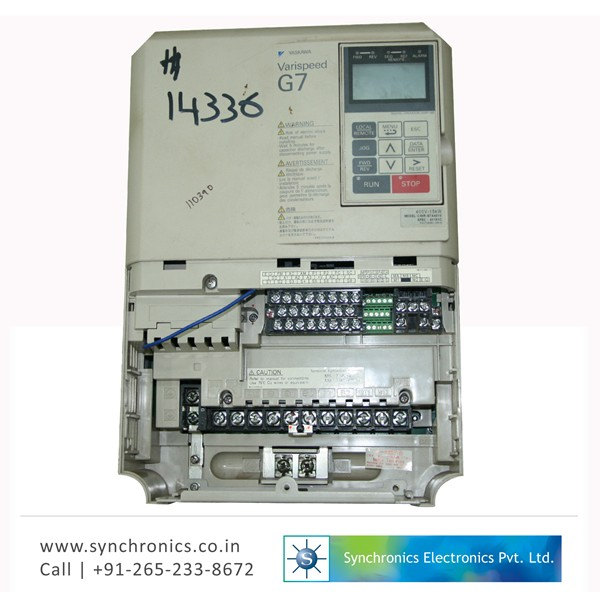 5828 repair yaskawa electronics instruments, repairing of yaskawa yaskawa g7 wiring diagram at panicattacktreatment.co