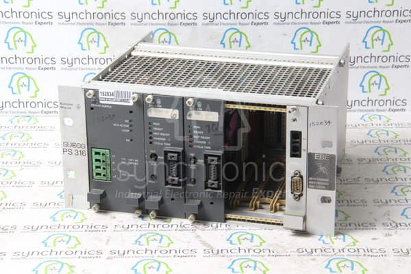 roland power supply cpu box sucos ps 316 by klockner moeller repair rh synchronics co in